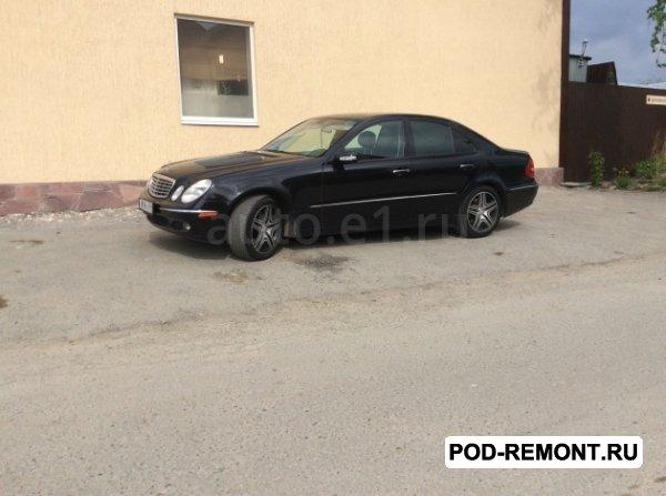 Выкуп авто Озерск,  скупка битых авто Касли,  автовыкуп Челябинск