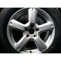 Продам диски  для Toyota Rav 4