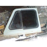Продам Дверная накладка  для УАЗ 3151