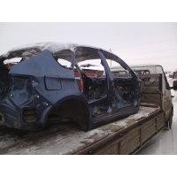 Продам крыша,  кузов  для Subaru Impreza