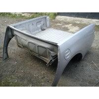 Продам кузовок  для Mitsubishi L200
