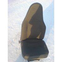 Продам сиденье  для УАЗ 3151