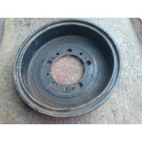 Продам Тормозной барабан  для УАЗ 469