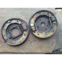 Продам Тормозные опорные диски  для ГАЗ 24